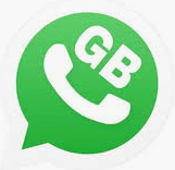 gbwhatsapp-download-latest-version-android/