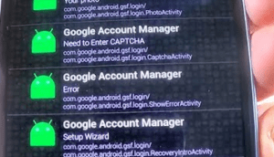 google account manager 9 0 apk