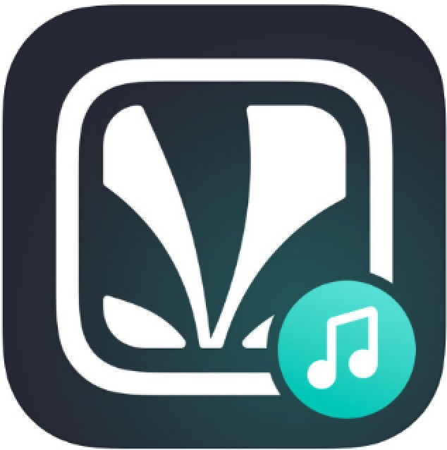 Jio Music App Download saavn