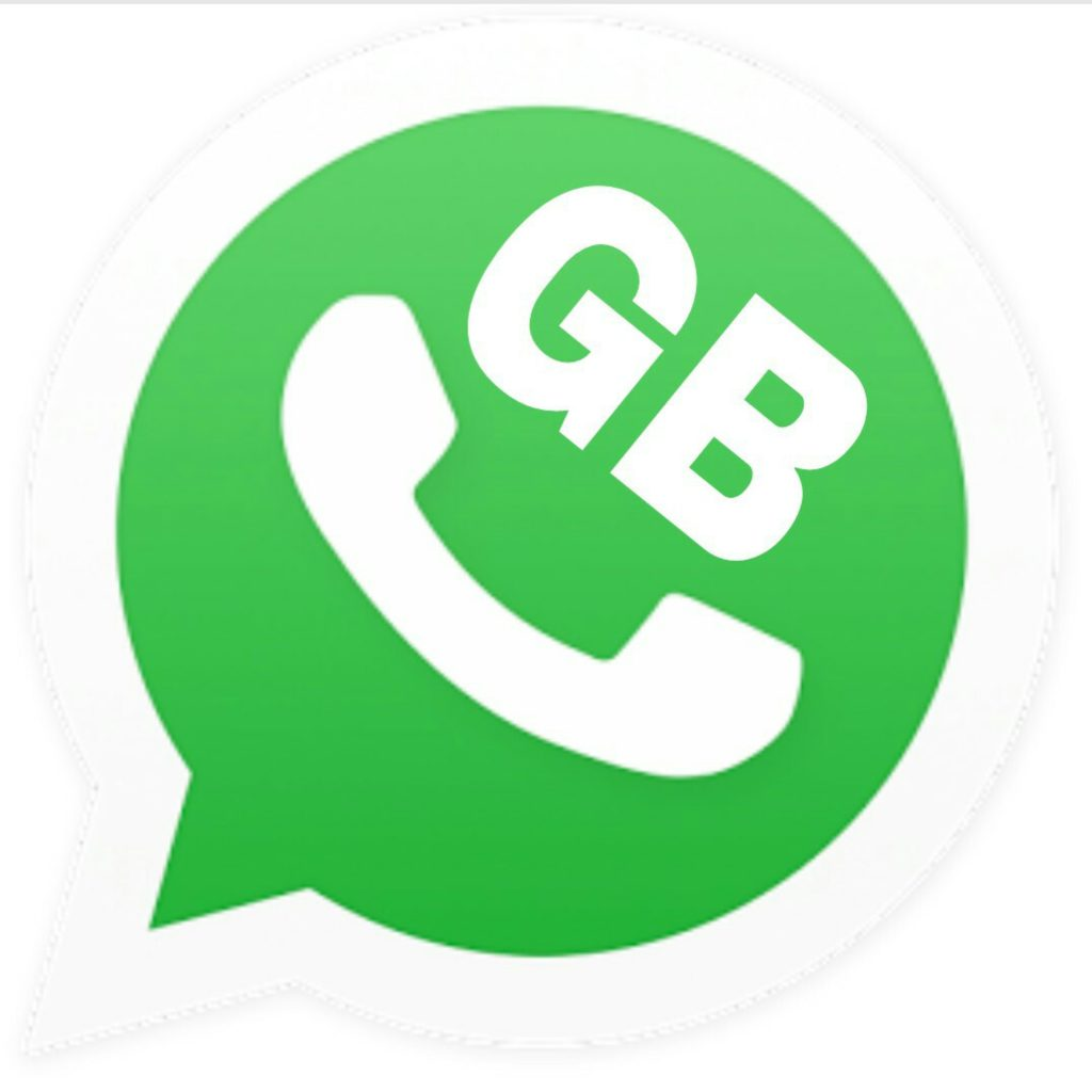 Whatsapp GB Whatsapp GB
