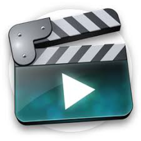 Video Downloader APK for Android | All Video Download - Appszx com