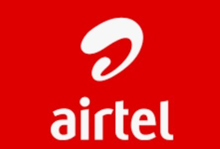 Airtel Thanks App - Recharge, Bill Pay, Bank, Live TV