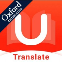 U Dictionary App download