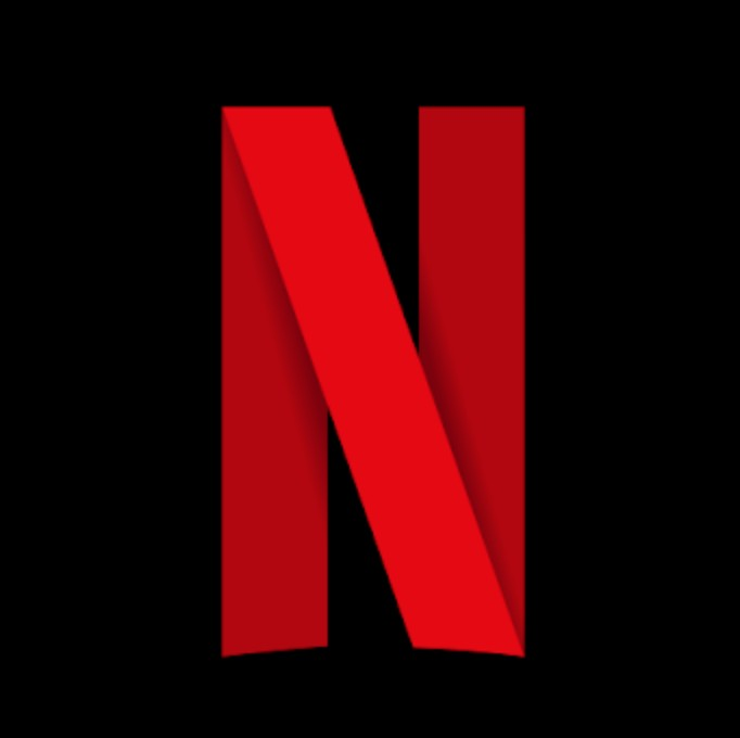 netflix premium apk download netflix premium apk download free netflix premium apk crack netflix premium apk pc netflix premium apk ios netflix premium apk latest version netflix premium apk onhax netflix premium apk xda netflix premium apk patched netflix premium apk android netflix premium apk app version v7.30.0 netflix premium apk android oyun club netflix premium account apk netflix premium account apk download netflix premium account apk hack netflix premium app apk netflix premium account apk onhax netflix premium account generator apk netflix premium apk pt br netflix black premium apk baixar netflix premium apk netflix beta premium apk netflix premium clone apk netflix premium mod apk cracked netflix premium apk chomikuj netflix conta premium apk netflix premium apk deutsch netflix premium apk descargar netflix premium cracked apk download netflix premium apk hack download netflix premium apk español netflix apk mod premium español netflix premium apk 2019 español netflix premium apk free download netflix premium apk free netflix premium apk for pc netflix premium apk folks netflix premium apk for ios netflix premium apk for android tv netflix premium apk full netflix premium apk for android netflix premium apk francais netflix premium apk gratis netflix premium apk google drive netflix premium apk gratis 2019 netflix premium apk german netflix premium apk gratuit netflix premium apk gratis 2018 netflix premium generator apk descargar netflix premium gratis apk netflix premium apk hack netflix premium hack apk descargar netflix premium hack apk netflix premium ultra hd apk netflix premium hesap apk netflix premium apk ita netflix premium apk indir netflix premium apk ita 2018 netflix premium apk indonesia netflix premium apk latest netflix premium mod apk latest netflix premium apk mod netflix premium apk mirror netflix premium mod apk netflix premium apk mega netflix premium mod apk onhax netflix premium mod apk revdl netflix premium pro apk netflix premium paid apk netflix premium apk portugues netflix premium apk real netflix premium apk türkçe telecharger netflix premium apk netflix premium apk terbaru netflix premium apk 2019 türkçe netflix tv premium apk netflix apk premium mod türkçe netflix premium apk uptodown netflix premium unlocked apk netflix premium apk v7 30.0 netflix premium apk v7.30.0 download netflix premium apk v7.30 netflix premium version apk netflix premium apk windows netflix premium apk 2019 netflix premium apk 2016 netflix premium apk 2018 netflix premium apk 2017 netflix premium apk 2018 gratis netflix premium apk download 2019 netflix mod premium apk 2019 netflix premium gratis apk 2019 netflix premium apk 7.30.0