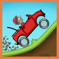 Hill Climb Racing Download for PC