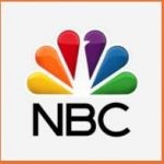 The NBC App for Free