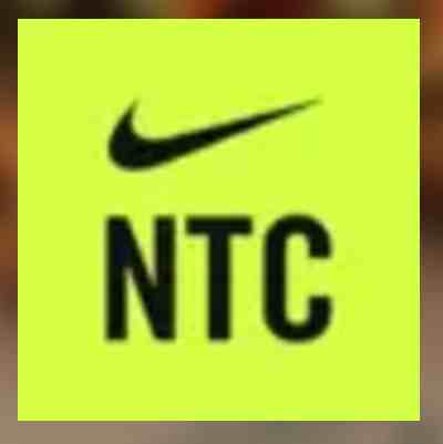 Nike Training Club MOD APK