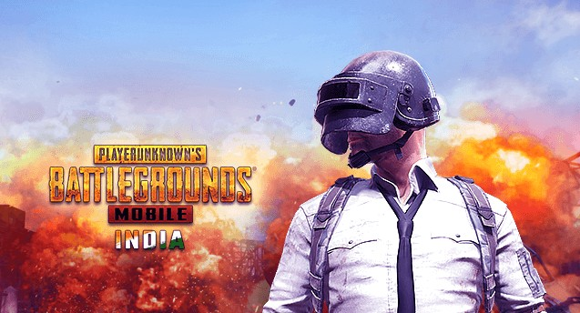 PUBG Mobile India Apk Download