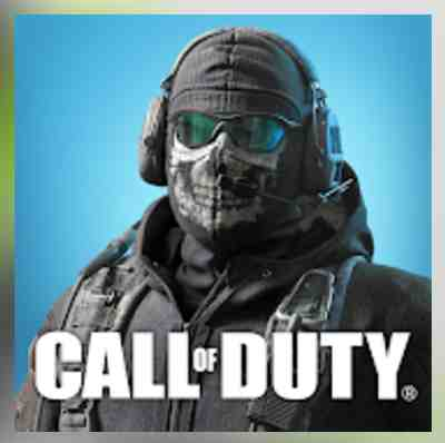 Call of Duty® Mobile Apk