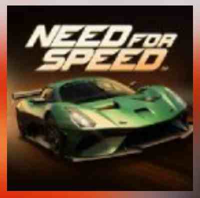Need for Dpeed No Limits MOD Apk