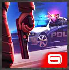 Gangstar New Orleans Apk  (2)