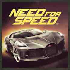 Need For Speed No Limits Mod Apk (2)
