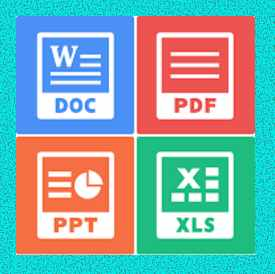 All Document Reader App (2)