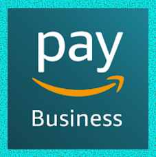 Amazon Pay For Business App