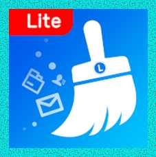 Super Cleaner lite-Master of Cleaner Apk