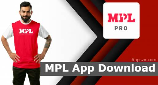 MPL App Download